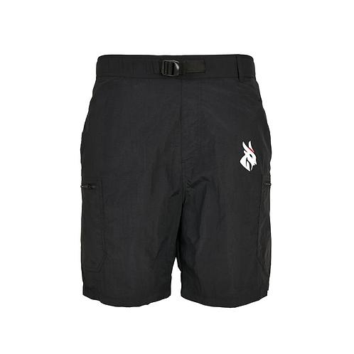 Shorts Nylon