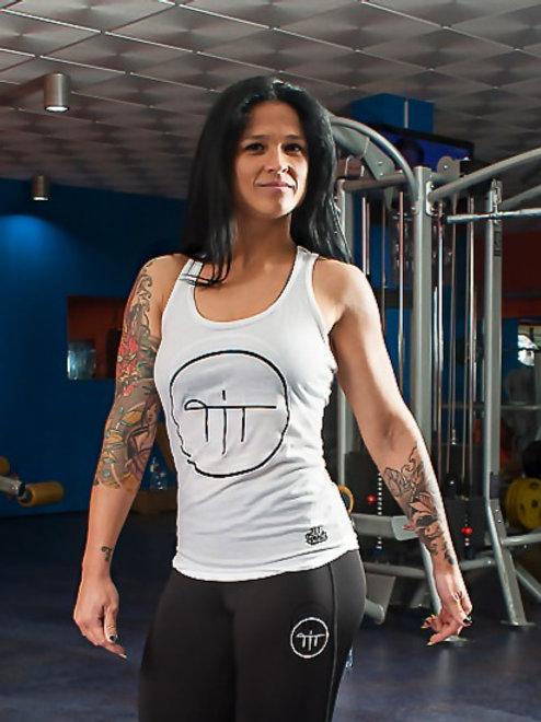 T-Shirt Vest