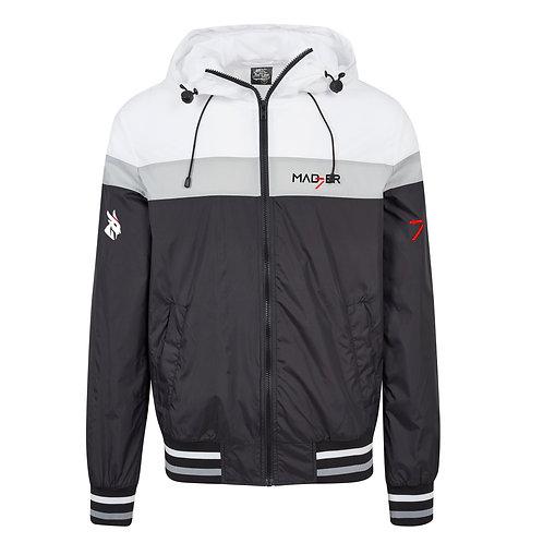 Jacket 3-Tone GOAT