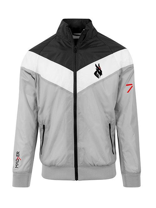 Jacket Retro 3-Tone GOAT