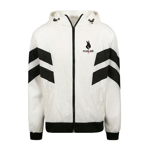 Jacket Arrow GOAT