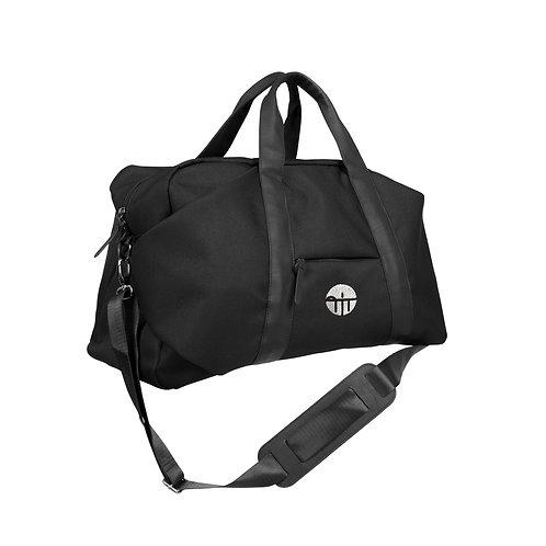 Bag Sports Tri