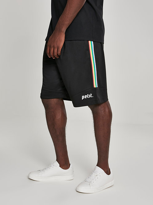 Shorts Mesh Tape