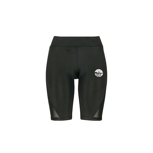 Shorts Cycling Mesh