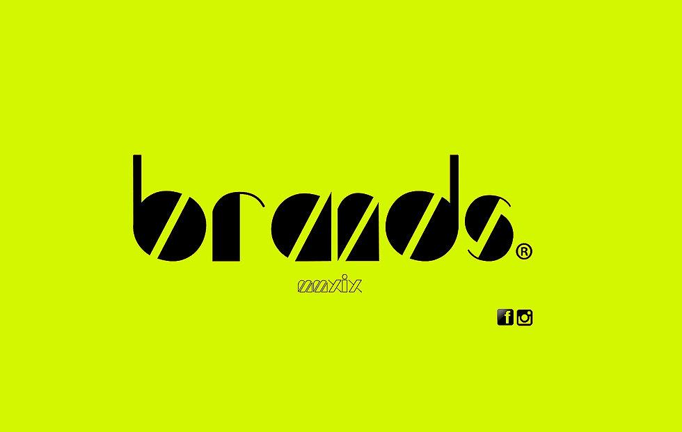 Brand Logo - CAPA site.jpg