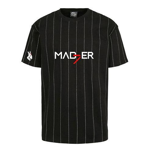 T-Shirt Lines