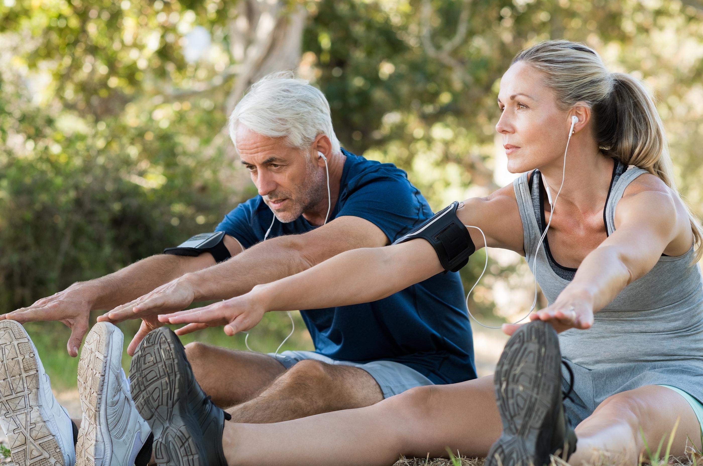 Health and Wellness Coaching (20 minute)