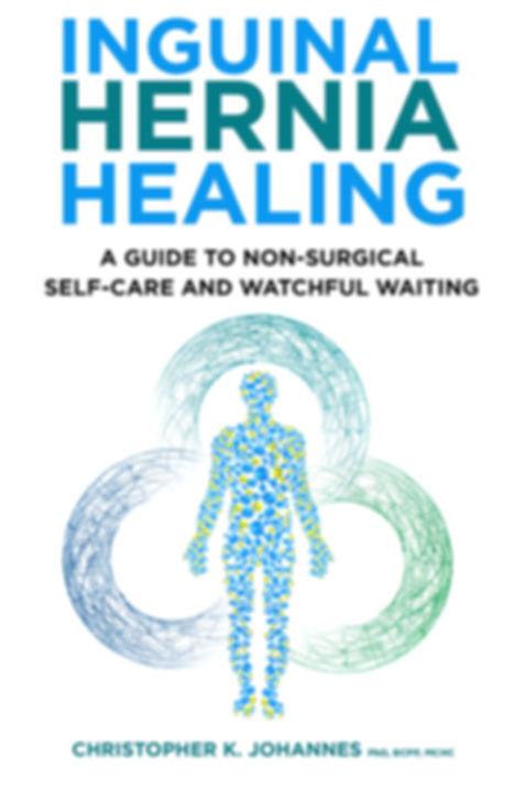 Inguinal Hernia Healing_cover.jpg