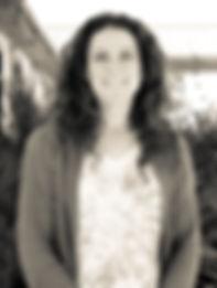 Sara Baumgartner