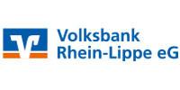 logo_volksbank.jpg