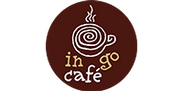 logo_in_go_cafe.png