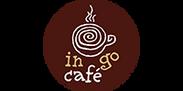 logo_in_go_cafe.png