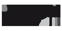 logo_ibs_showtechnik.png
