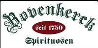 logo_bovenkerk.png