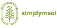 logo_simplymeal.png