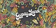 logo_gypsy_land.png