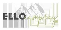 logo_ello_camping.png