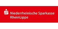 logo_sparkasse_niederrhein.png
