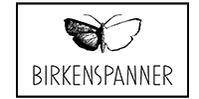 logo_birkenspanner.png