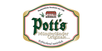 logo_potts_brauerei.png