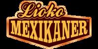 logo_lioko_nexikaner.png