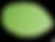logo, tree, CSW