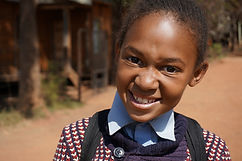 Botshabelo Community Development Project