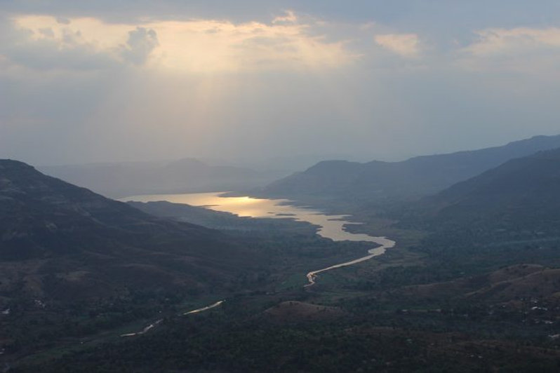 Mahabaleshwar-e1518496502203.jpg