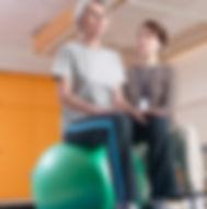 default-long-term-care-and-rehabilitatio