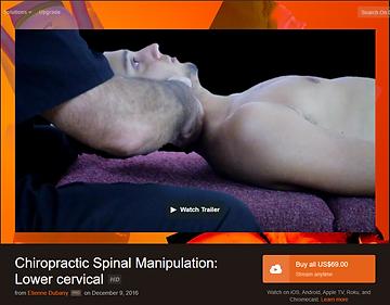 cervical adjustment videos.PNG
