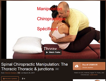 thoracic videos.PNG