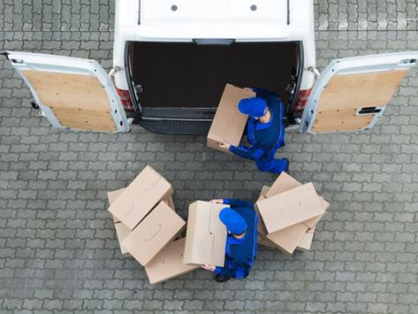 E-commerce –  Aspectos legais acerca do Dropshipping
