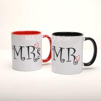 MUG MR ET MRS.jpg