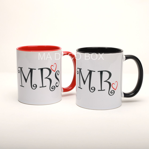 MUG MR ET MRS.jpg