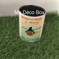 mugs_personnalisés_1.jpg
