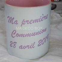 Mug_première_communion.jpg