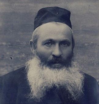 Rabbi Tamares.jpg