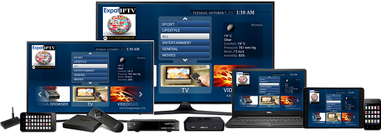 389-3894142_all-devices-iptv-png.png