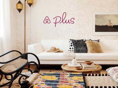 Airbnb Plus?