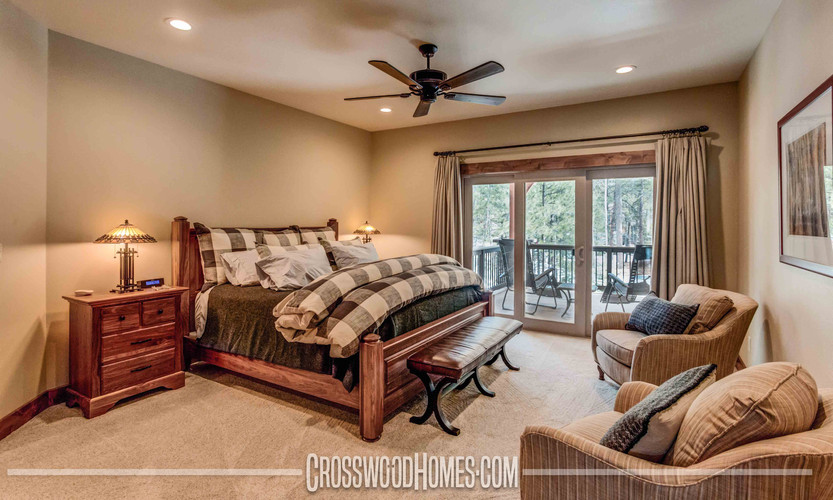 Woodland Rustic by Crosswood Homes (38).