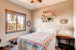 Crosswood Homes, Custom Home Builder Woodland Park, Portfolio Home 2016 (20)