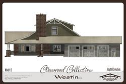 Woodland Park builder Crosswood Homes Westin Model E (2).jpg