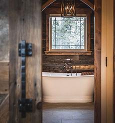 Crosswood Homes Mueller Ranch 2020 (6).jpg