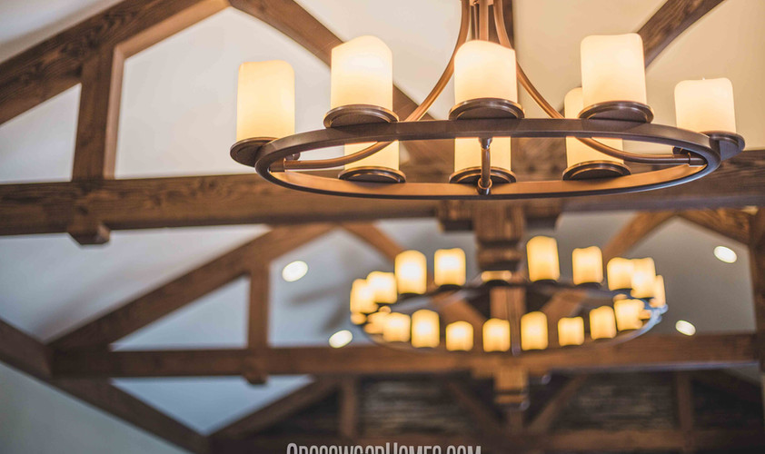 Woodland Rustic by Crosswood Homes (12).