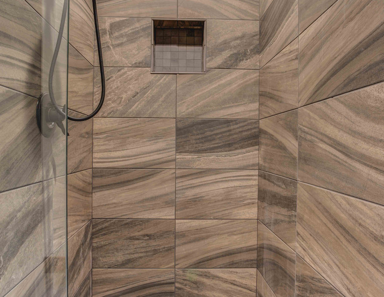 guest-shower.jpg