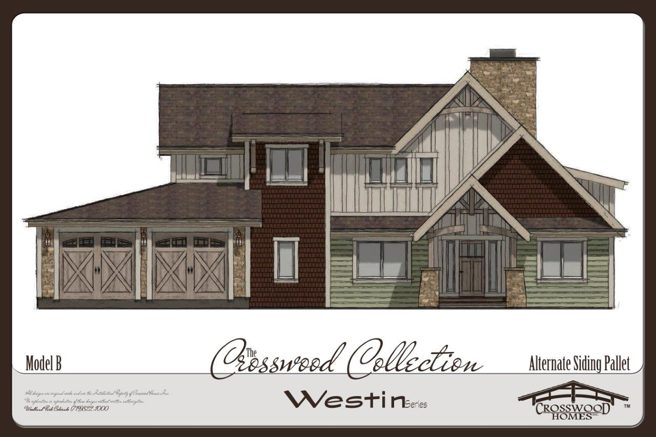 Crosswood Series WestinB Alt Siding.jpg