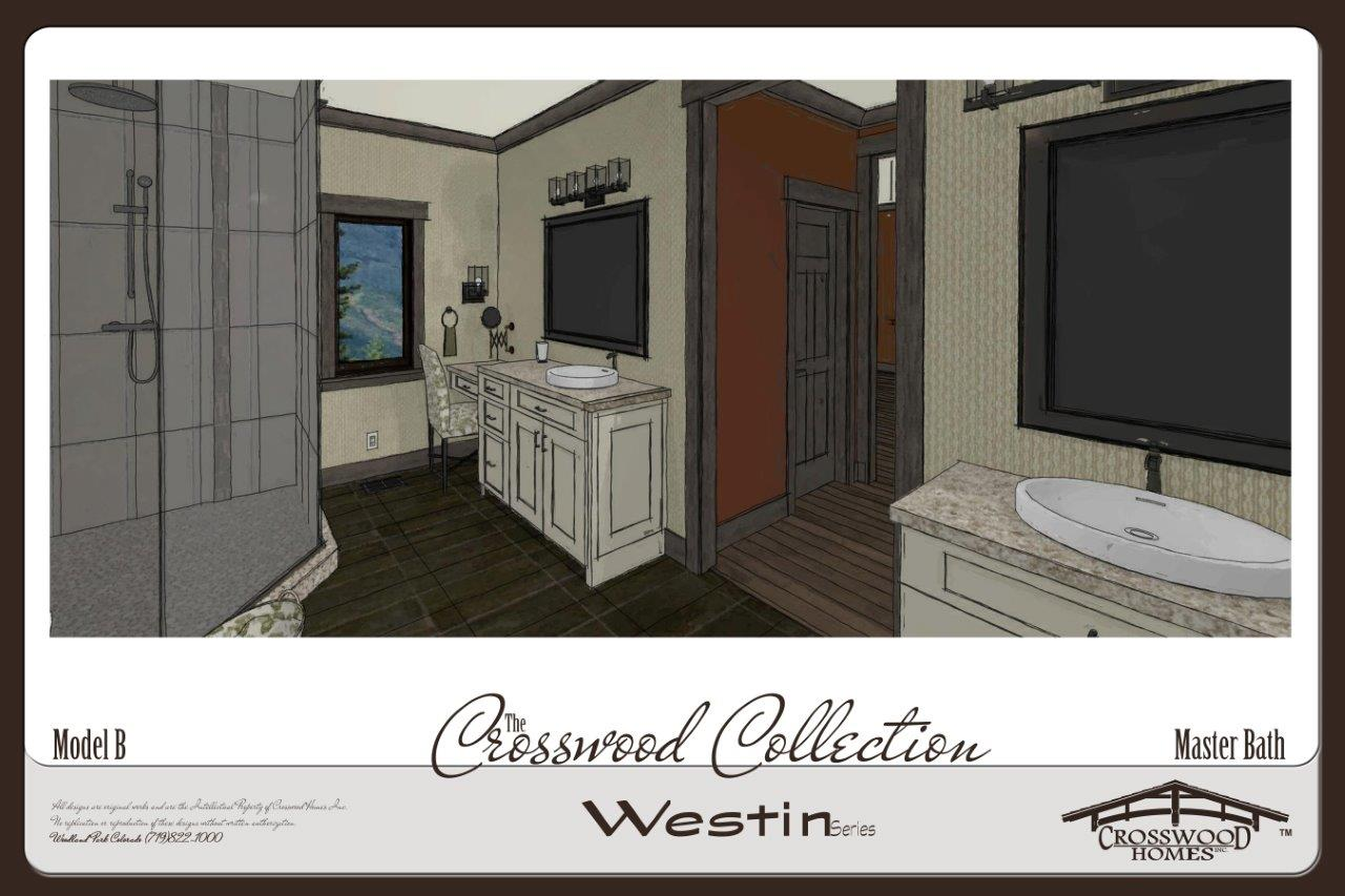 Crosswood Series WestinB master bath perspective.jpg