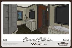 Crosswood Series WestinB master bath perspective.jpg