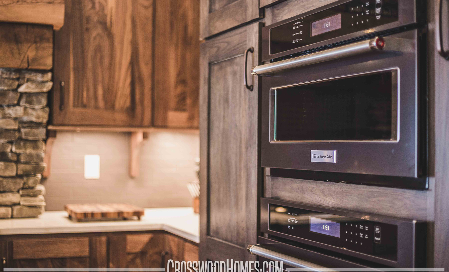 Woodland Rustic by Crosswood Homes (6).j