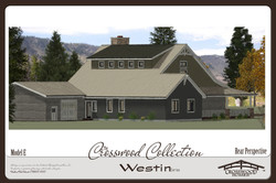 Woodland Park builder Crosswood Homes Westin Model E (4).jpg